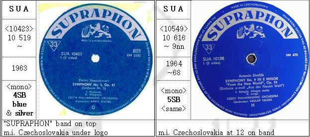 lp_label_his1L-Supraphon-o03.jpg