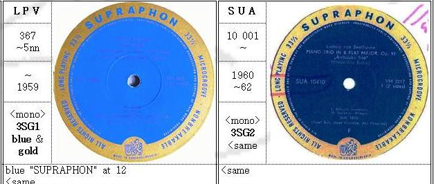 lp_label_his1L-Supraphon-o02.jpg