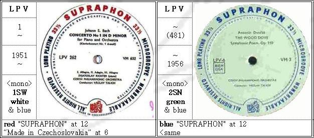 lp_label_his1L-Supraphon-o01.jpg